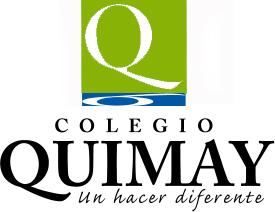 Colegio Quimay